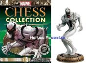 Marvel Chess Collection #95 Anti-Venom Eaglemoss Publications